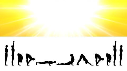 pozdrav-slunci